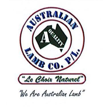 앞다리 - 호주   ALC(689)