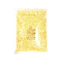 [피자치즈] 매일 쉬레드치즈 지(G)-1 * 6봉 / 모짜렐라+고다 / 15kg (2.5kg * 6봉)
