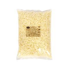 [피자치즈] 까몽 FGD 100 * 2봉 / 모짜렐라 100% / 5kg (2.5kg * 2봉)