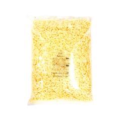 [피자치즈] 매일 쉬레드치즈 지(G)-1 * 2봉 / 모짜렐라+고다 / 5kg (2.5kg * 2봉)