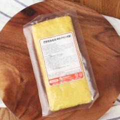 [신규]간편한초밥용계란구이(세절)6kg(500g*12EA)