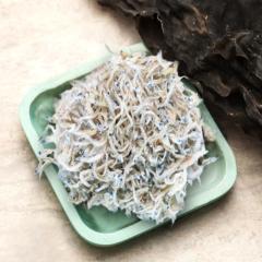 남해안 통영멸치 (세멸) 중품 3kg (1.5kg x 2box)