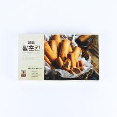달콤 팥춘권 4.5kg(5봉)