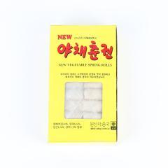 야채춘권 5.4kg(5봉)