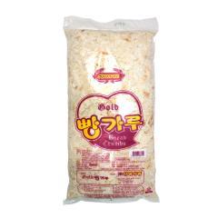 신일식품 GOLD일식빵가루(2KG*4)
