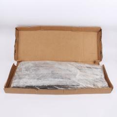 세네갈 냉동 손질갈치 300/500 (8kg*1)