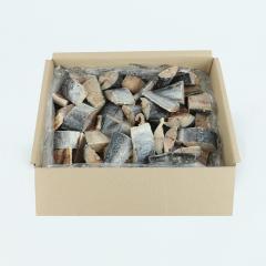국내산 냉동 절단 삼치 구이용 5kg(5kg*1)