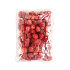 웰루츠 냉동 딸기 1kg
