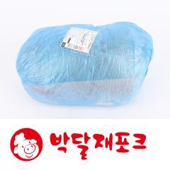 미박후지 - 국산 | 박달재포크