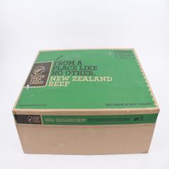 도가니 - 뉴질랜드 | 실버펀팜