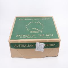 양(깐양) - 호주 | AMG - BEEF