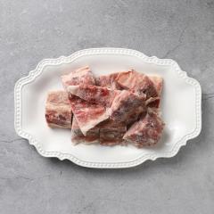 [소량세절]등뼈 - 캐나다   올리멜
