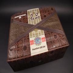 [명절선물] LA갈비 선물세트 4kg