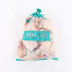 [샘플]통닭9호(염지육) - 국산   자연품은(3pack)