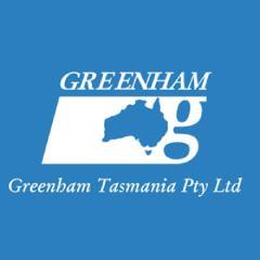 헤드미트 - 호주 | 그린햄
