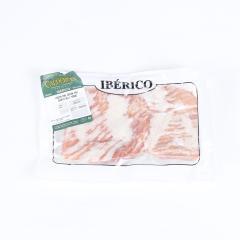 시크리토삼겹살 - 스페인   이베리코(칼레론)