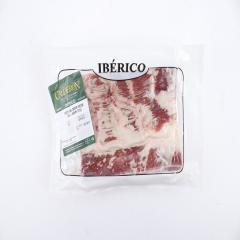 삼겹살 - 스페인   이베리코(칼레론)