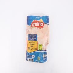(계육)다리살 - 브라질 | 마나