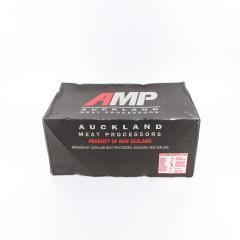 곱창 - 뉴질랜드 | AMP