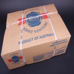 헤드미트 - 호주 | 티스(294)
